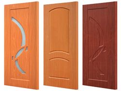 Двери ПВХ в Солнечногорске