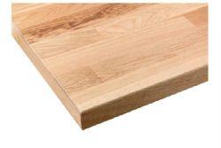 Мебельный щит из сосны - elbrusspbru