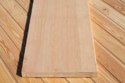 Лесоматериалы, лесопродукция Изделия из дерева - широкий