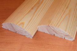 Шкаф на кухню из натуральной древесины — Сообщество